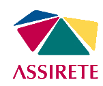 Logo AssiReCre